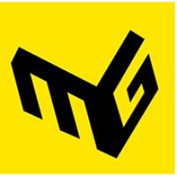 mobilegaming.com
